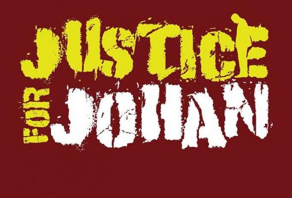 Blunderend OM Breda trekt dagvaarding Johan van Laarhoven in