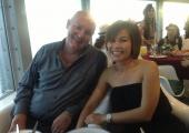 Vier jaar gedetineerd in de Hel van Bangkok