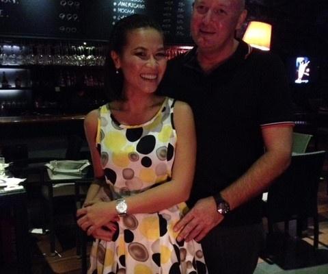 Thailand: Hoop voor ex-coffeeshophouder Johan van Laarhoven