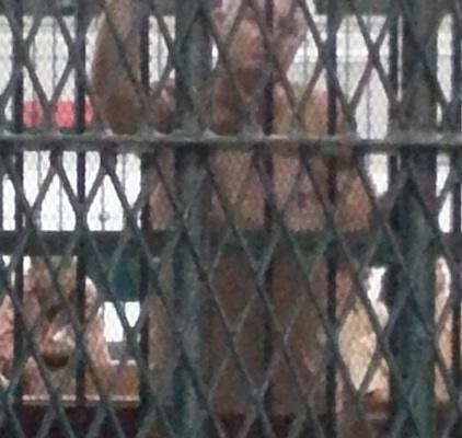 Trefpunt Thailand: Leider justitieel onderzoek naar Johan in Nederland geschorst