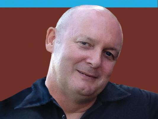 Johan van Laarhoven moet celstraf in Thailand gewoon uitzitten, geen lagere straf in hoger beroep