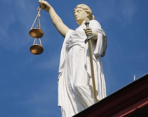Uitstel getuigenverhoren in zaak Johan van Laarhoven