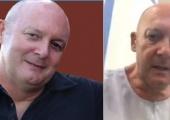 Coffeeshopbaas Johan van Laarhoven na zes jaar vrij