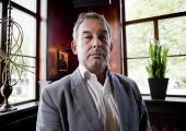 Ombudsman wil onderzoek Johan van Laarhoven afmaken: 'Het is belangrijk dat er duidelijkheid komt'