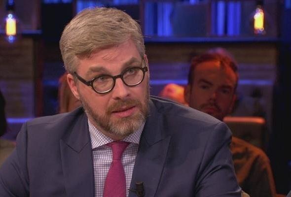 'Het OM heeft bewust geprobeerd de zaak Van Laarhoven te frustreren'