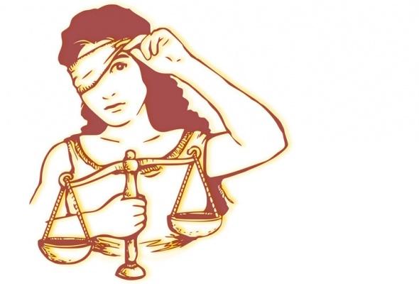 Wiens rechtsstaat? Waar?